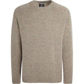 Sherpa Kangtega Sweat-shirt à col ras-du-cou Homme, tamur river